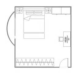 bedroom plan bedroom design layout free bedroom design layout templates