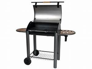 Barbecue De Jardin : somagic bayamo ~ Premium-room.com Idées de Décoration