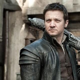 Hansel Gretel Witch Hunters Picture