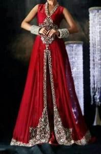pakistani wedding luscious red indian wedding dress With red indian wedding dress