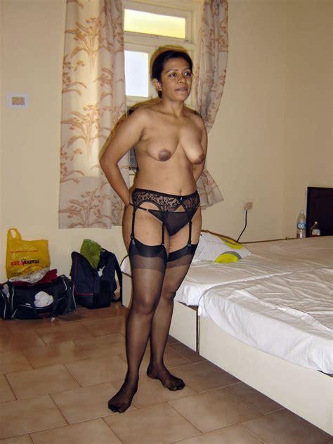 indian Mature Porn mature Sex