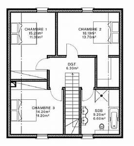aide orientation maison r1 sur terrain entree sud avis With orientation maison sur terrain