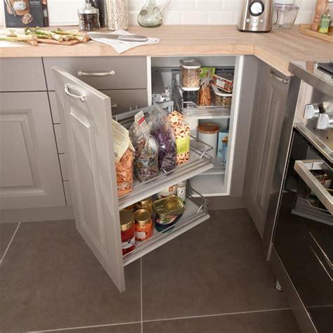 placard angle cuisine meuble angle cuisine cuisinez pour maigrir