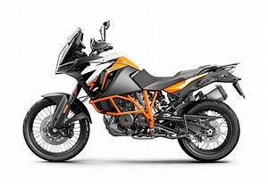 1290 Super Adventure : 2019 ktm 1290 super adventure r at teasdale motorcycles ltd ~ Kayakingforconservation.com Haus und Dekorationen