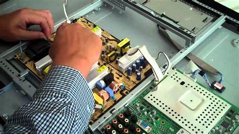 tv repair toronto smart tv repair toronto  tv repair