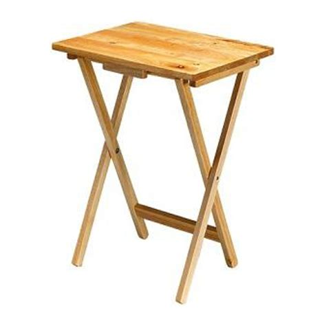 Table Banquet Pliante by Folding Table Rona