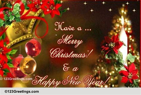 Find & download free graphic resources for birthday card. Christmas Social Greetings Cards, Free Christmas Social Greetings Wishes   123 Greetings