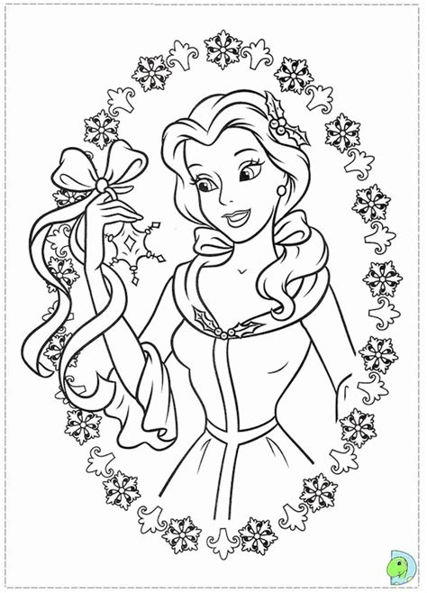 disneynick jr coloring pages coloring home