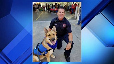 Power Boat Crash Jacksonville by Firefighter Killed In St Johns River Powerboat Crash Was