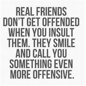 53 Best Whatsap... Friendship Icon Quotes