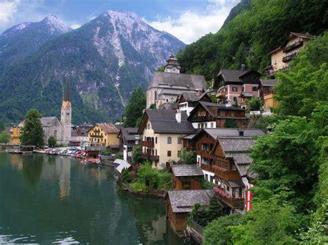 silverpoint vacation club austria lugares maravillosos