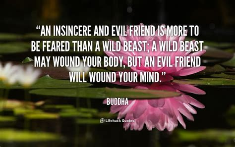 If mind is transformed can wrong doing remain? Buddha Friendship Quotes. QuotesGram