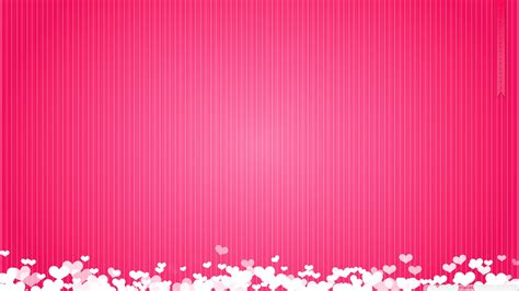 Pink Wallpaper Hd Collection For Free Download