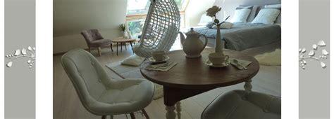 chambre d hotes moelan sur mer chambre d 39 hôtes moëlan sur mer la relax