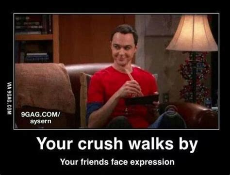 Crush Memes - crush memes we like memes crush memes and photo galleries