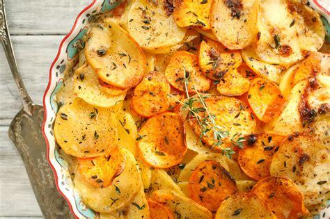 potato gratin recipe nyt cooking