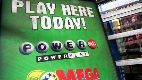 powerball winning numbers  saturday february