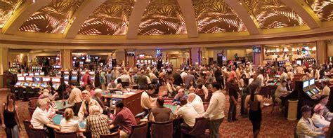 casino hosts rart casino at the resort at summerlin