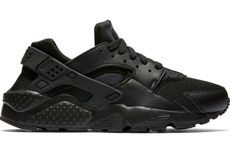 nike free 5 0 new nike air huarache gs shoes black