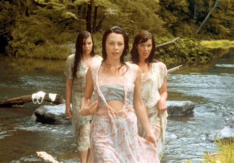 O Brother Where Art Thou Christy Taylor Musetta Vander