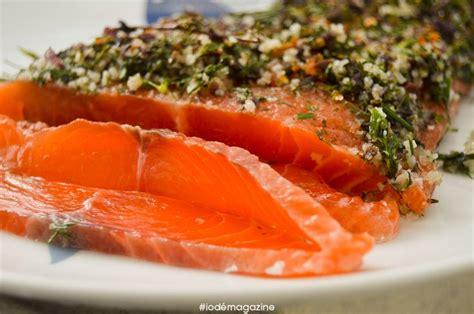 cuisiner algues les 78 meilleures images du tableau algue sur