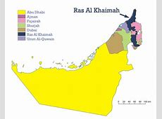 Ras Al Khaimah Facts