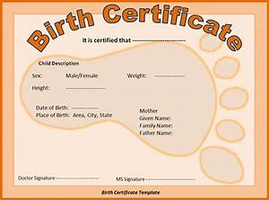 papa kehte hain getting a birth certificate in delhi With hospital birth certificate template