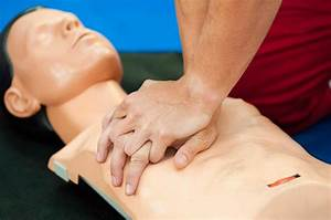 Cpr  Tips On How And When To Use It