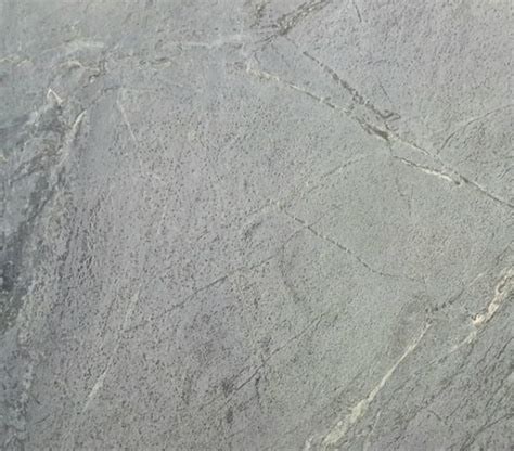 Soapstone Countertops Colors by Kitchen Soapstone Countertops Soapstone Colors Slabs Ny