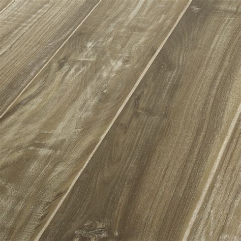 whitewashed laminate flooring whitewashed laminate flooring best laminate