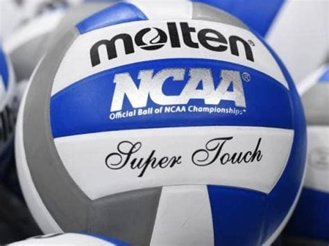 diii mens college volleyball home ncaacom