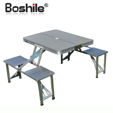 portable table and chairs dining table portable dining table and chairs