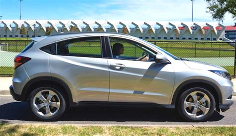 honda crv hybrid release date car  release