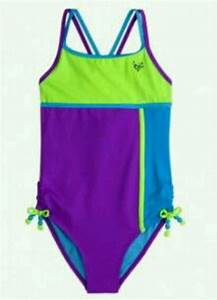 206 best cute bathing suits from JUSTICE ️ images on ...