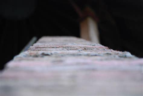 Treppengeländer Gemauert Bilder by Treppengel 228 Nder Gemauert Foto Bild Styleversuche