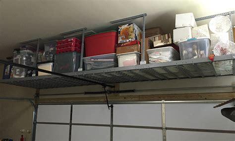 new age overhead storage rack new age overhead storage rack 28 images newage