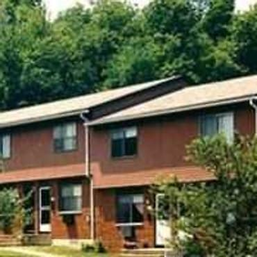 summerhill apartments middletown ct