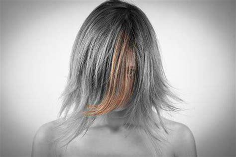 cosa fa l assistente alla poltrona shatush capelli ecco cosa e come si fa quanto dura e