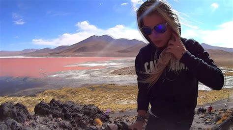 salar de uyuni  days  bolivia laguna colorada youtube