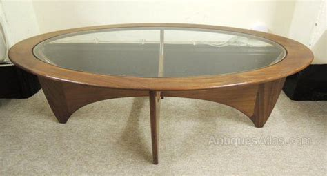 plans  build oval coffee table plans   oval