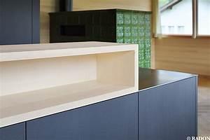 Linoleum Arbeitsplatte Küche : radon photography norman radon k che haus s ~ Sanjose-hotels-ca.com Haus und Dekorationen