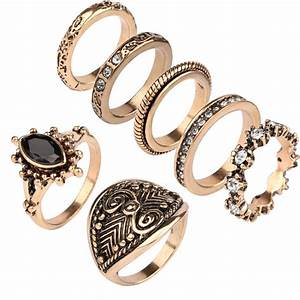online buy wholesale wedding ring sets from china wedding With buy wedding ring sets online