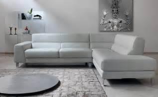 designer sofas home www designersofas