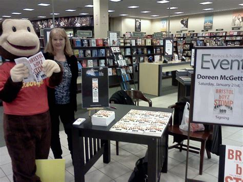 Barnes And Nobles Neshaminy by Back To The Of The Crime