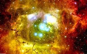 Supernova Wallpapers - Wallpaper Cave