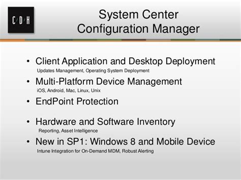 triage runbook for third party software integrations template the best of mms 2013