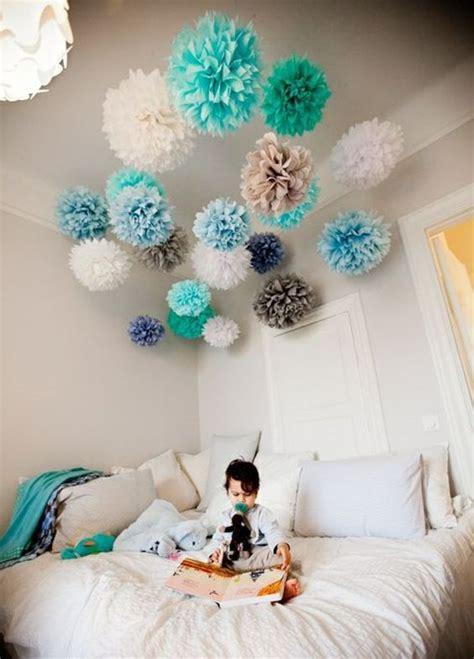 Deko Ideen Für Kinderzimmer Mädchen by Ideen F 252 R Kleine Kinderzimmer Und Jugendzimmer