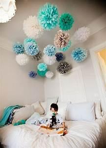 Ideen Kinderzimmer Mädchen : ideen f r kleine kinderzimmer und jugendzimmer ~ Lizthompson.info Haus und Dekorationen
