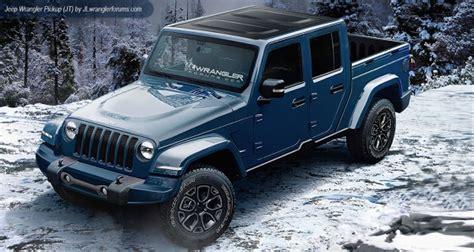 ford jeep 2020 epic battle 2020 ford bronco vs 2020 jeep wrangler