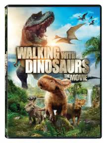 party rental mn walking with dinosaurs review giveaway free
